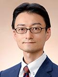 弁護士 森田岳人|松田綜合法律事務所